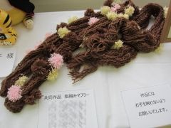 H25 文化作品展16.JPG