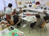 H25 文化作品展6.JPG