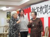 H25 新年祝賀会 10.JPG