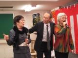 H25 新年祝賀会 11.JPG