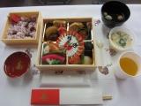 H25 新年祝賀会 6.JPG
