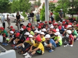 H25 清掃ボランティア 6月 1.JPG