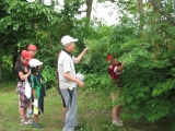 H25 清掃ボランティア 6月 11.JPG