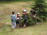 H25 清掃ボランティア 6月 12.JPG