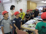 H25 清掃ボランティア 6月 13.JPG
