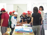 H25 清掃ボランティア 6月 14.JPG