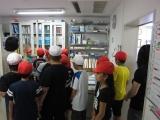 H25 清掃ボランティア 6月 15.JPG