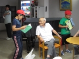 H25 清掃ボランティア 6月 16.JPG