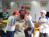 H25 清掃ボランティア 6月 17.JPG