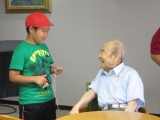 H25 清掃ボランティア 6月 18.JPG