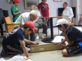 H25 清掃ボランティア 6月 20.JPG