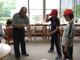 H25 清掃ボランティア 6月 21.JPG