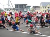H25 清掃ボランティア 6月 22.JPG