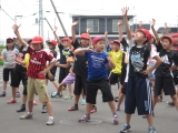 H25 清掃ボランティア 6月 24.JPG