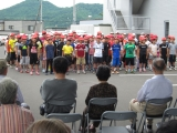 H25 清掃ボランティア 6月 26.JPG