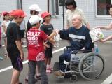 H25 清掃ボランティア 6月 28.JPG