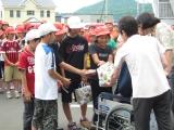 H25 清掃ボランティア 6月 29.JPG