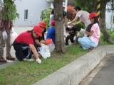H25 清掃ボランティア 6月 4.JPG