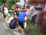 H25 清掃ボランティア 6月 6.JPG