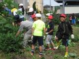 H25 清掃ボランティア 6月 7.JPG