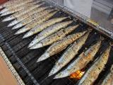 H25 秋刀魚の塩焼き4.JPG