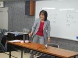 H25 職員マナー研修会1.JPG