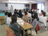 H25 職員マナー研修会3.JPG