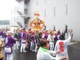 H25 西野神社 御神輿5.JPG