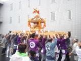 H25 西野神社 御神輿6.JPG