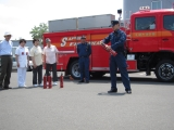 H25 避難訓練8.JPG