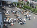 H25 野外パーティー1.JPG
