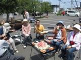 H25 野外パーティー5.JPG
