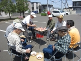 H25 野外パーティー8.JPG