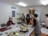 H25 雛祭り茶話会1.JPG