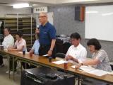 H25年度 第2回 運営懇談会 (25.7.11)1.JPG