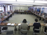H25年度 第4回 運営懇談会 (26.1.30)1.JPG