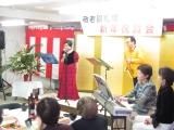 H26 新年祝賀会10.JPG