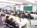 H26 新年祝賀会7.JPG