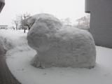 H26 雪像1.JPG