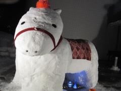 H26 雪像14.JPG