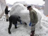 H26 雪像3.JPG