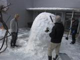 H26 雪像4.JPG