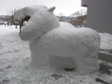 H26 雪像5.JPG
