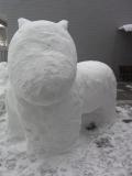 H26 雪像6.JPG