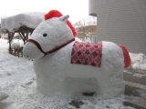 H26 雪像7.JPG