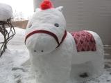 H26 雪像8.JPG